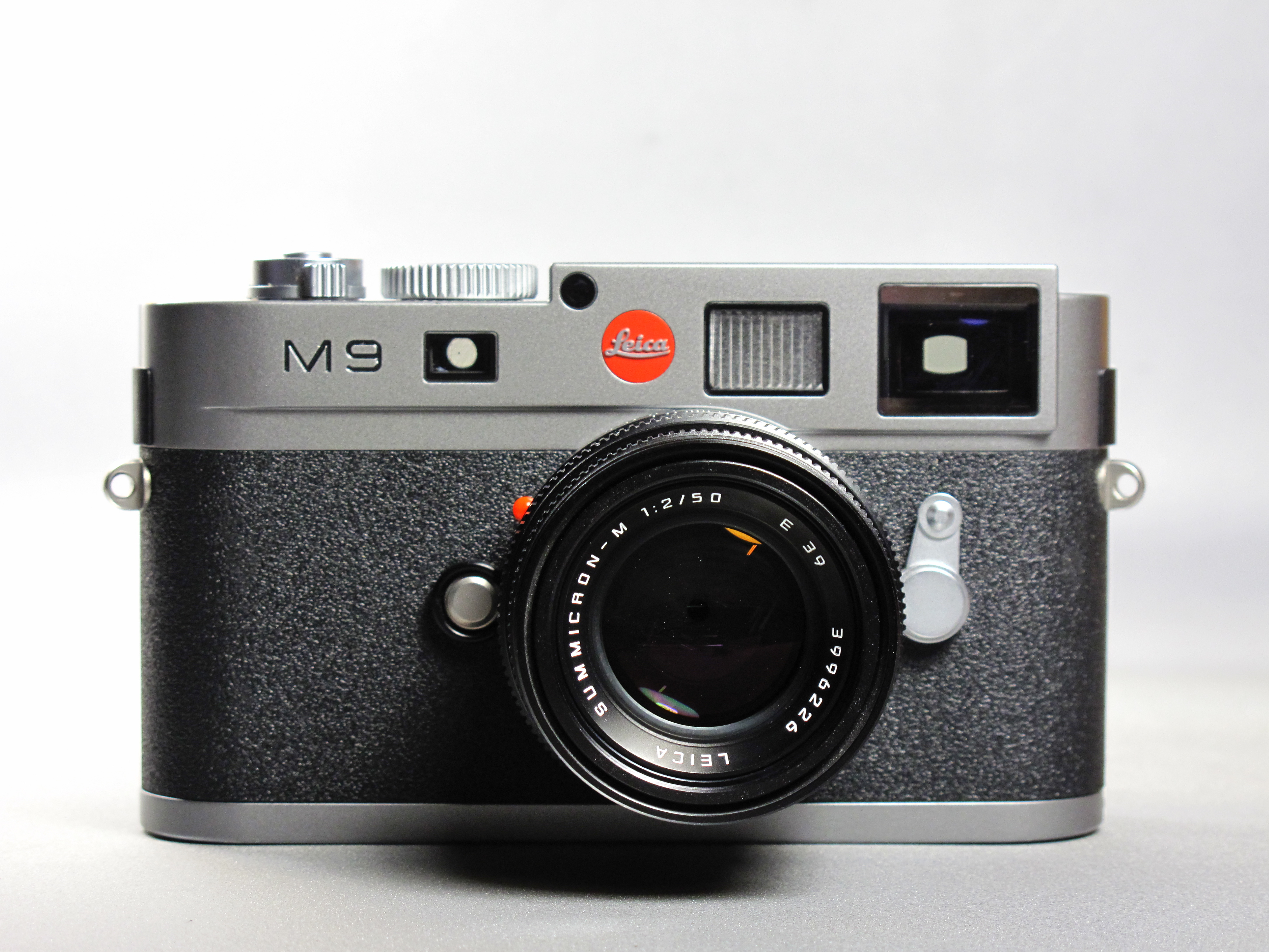 The Excellent Image Quality For Which Leica Has Long Been Known This Camera All Original Packaging And Is Sold Separately Of Lens